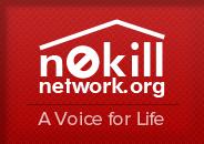 Nokill Network Logo